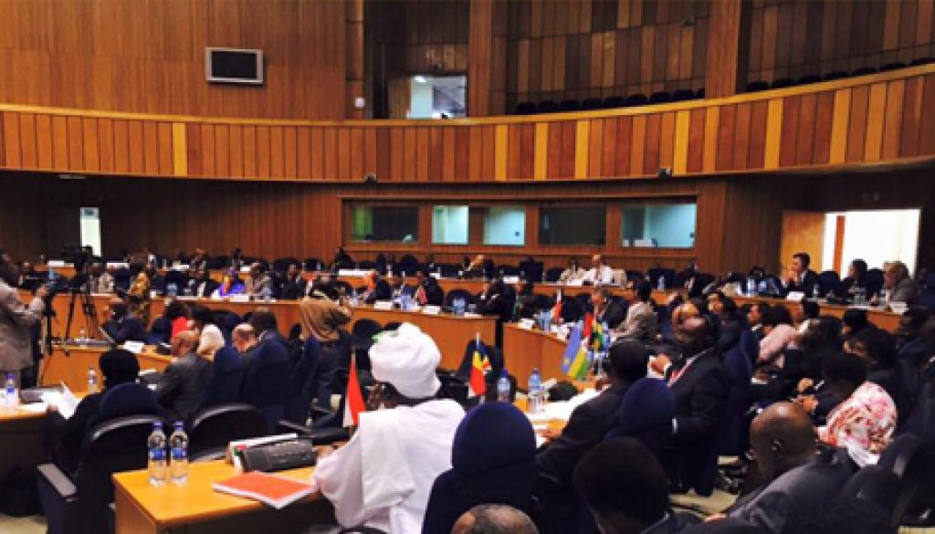 COMESA-Council-of-Ministers-Meeting
