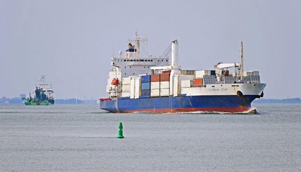 scheldt-estuary-2984905_1280