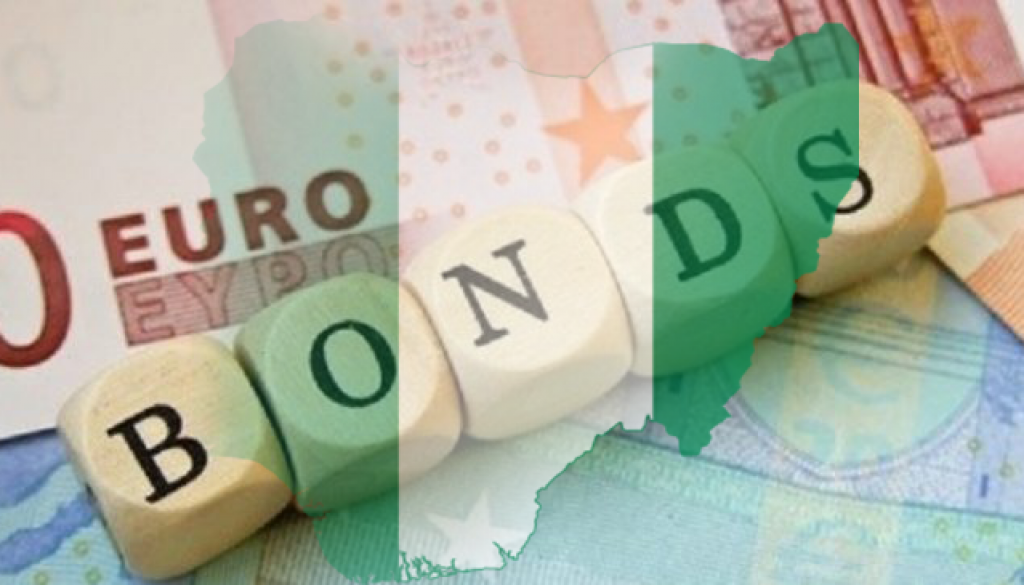 Eurobond-653x365