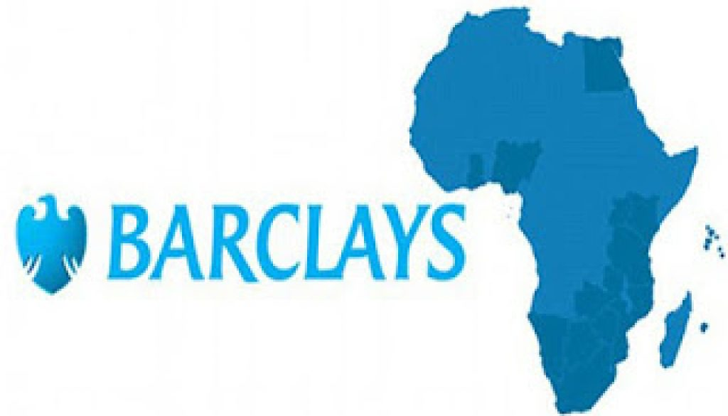 100316-Barclays-Africa