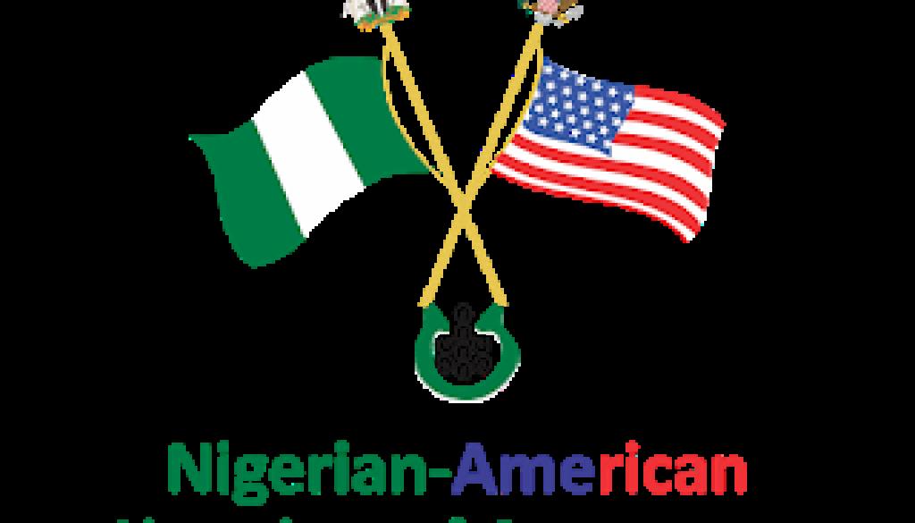 NigerianAmericanchambersofcommerc3