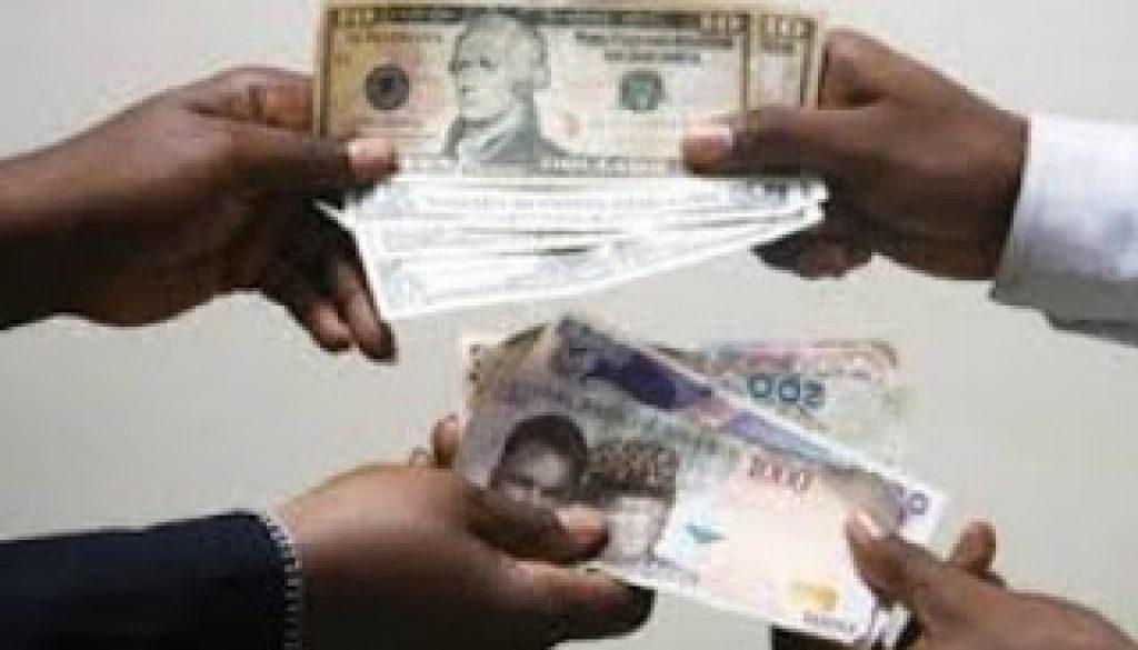 currencyswap