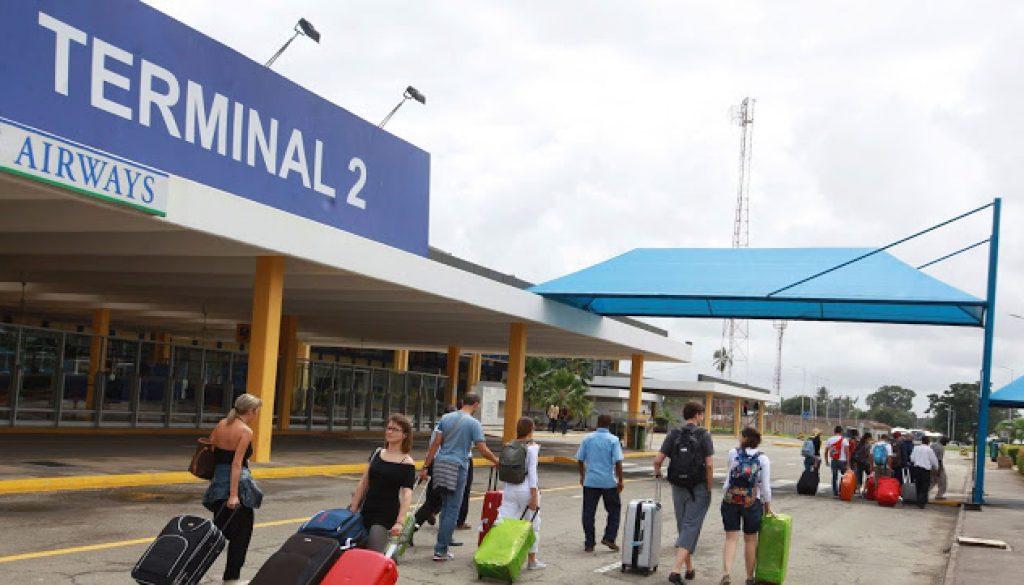 kenyaairport