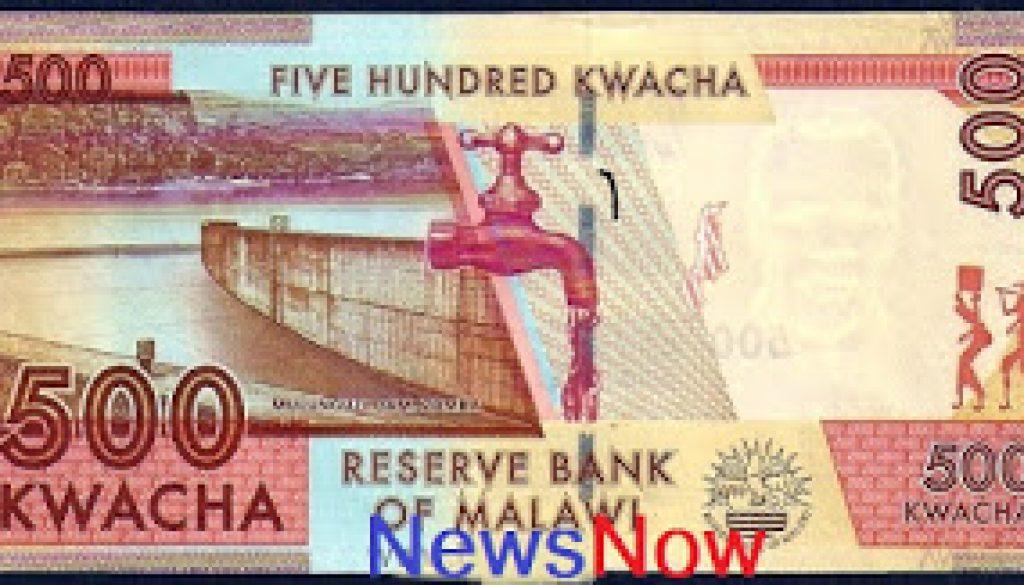 kwacha-mwnn