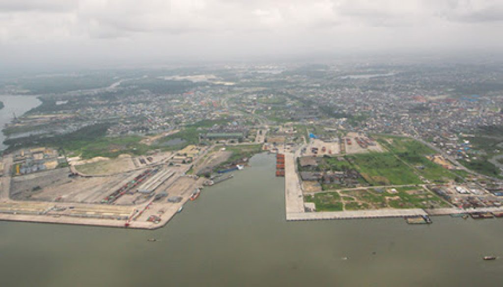 warri-port-may-2015