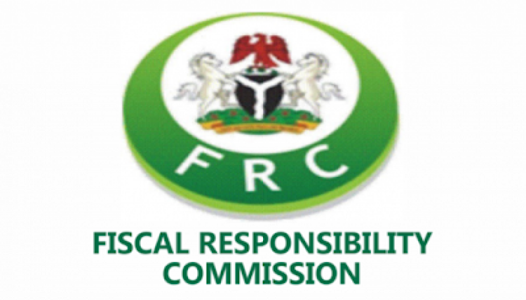 Fiscal_Responsibility_Commission_28FRC29