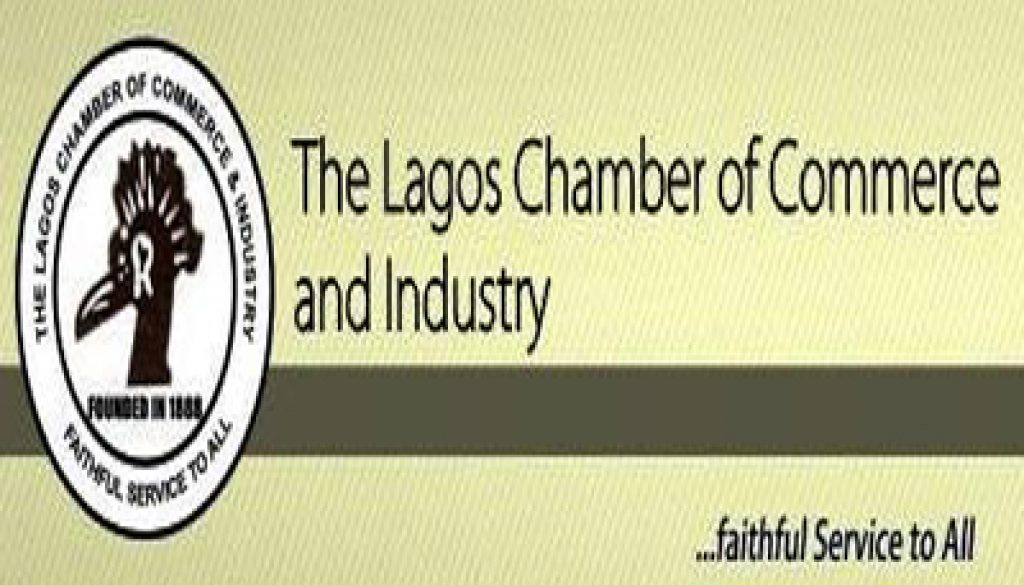 The-Lagos-Chamber-of-Commerce-and-Industry-LCCI