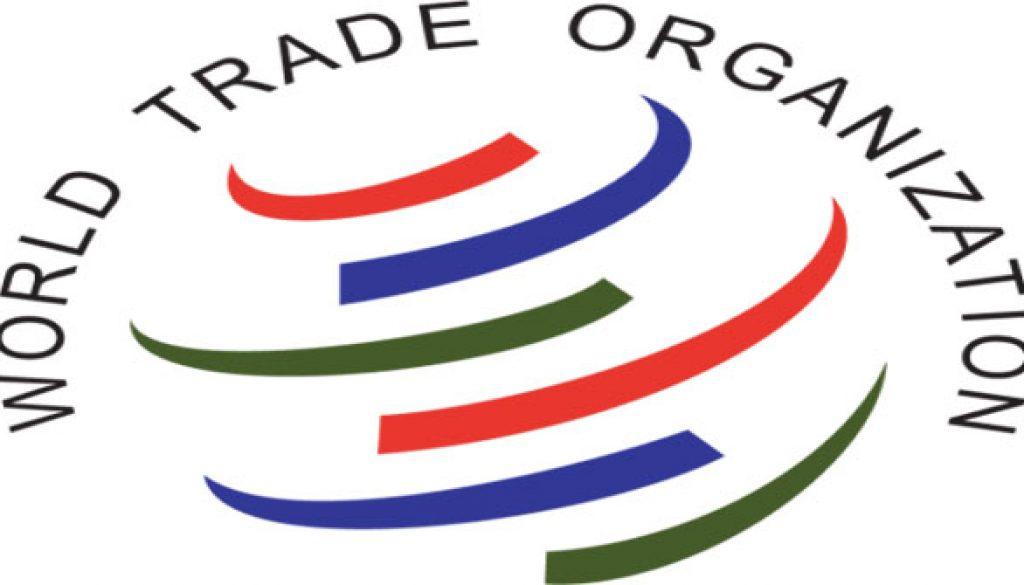 World-Trade-Organisation-WTO