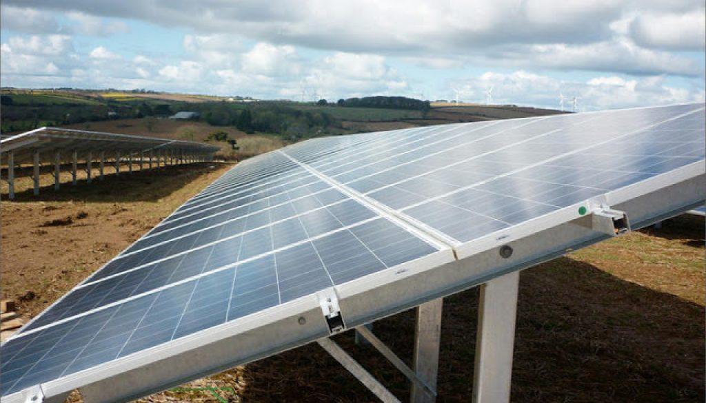 solar-energy-