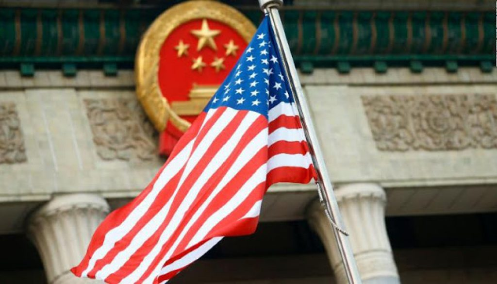 us-china-flag-welcome-ceremony-beijing-