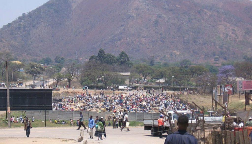 zimbabweEPZ