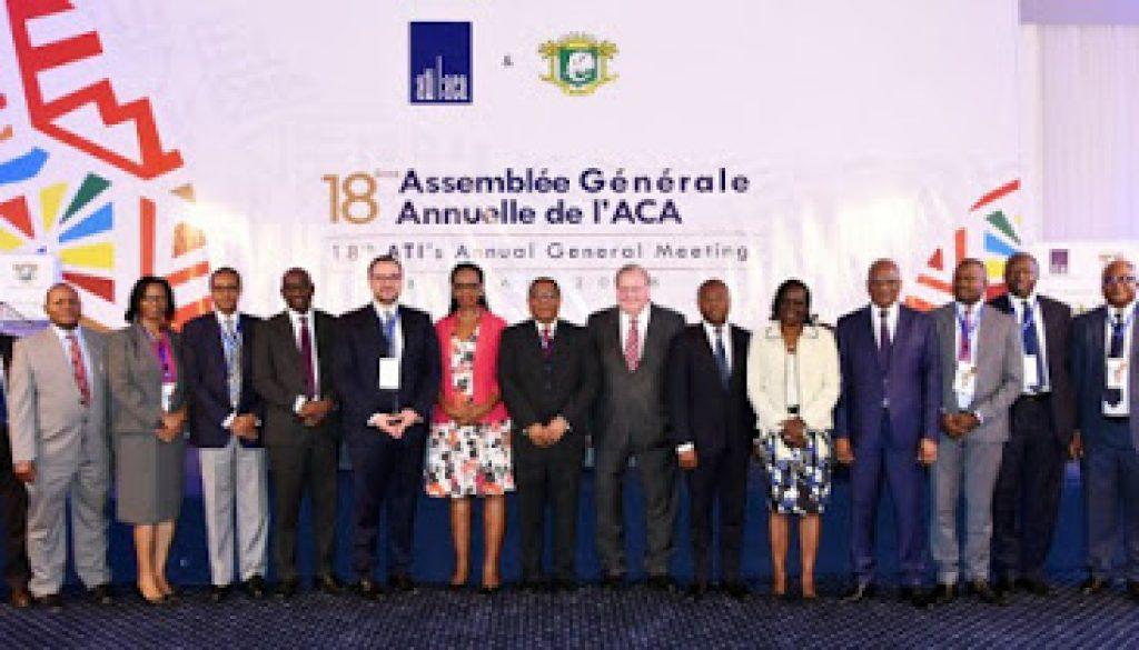 Africa-Trade-Insurance-Agency-Board-Members