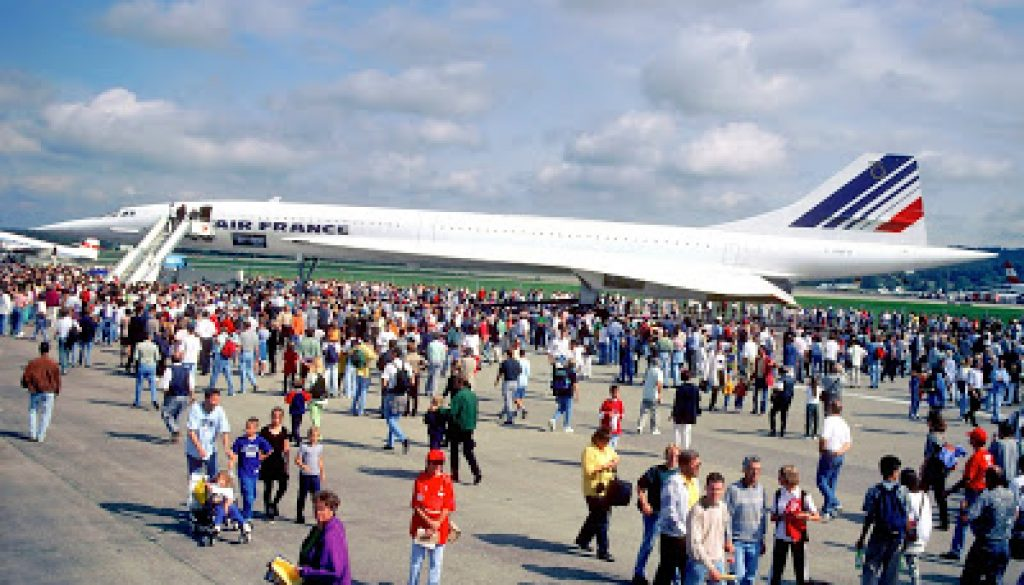 Air-France-KLM-flight-operations-grounded-at-Lagos-Airport