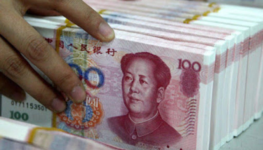 Chinese-Yuan28129
