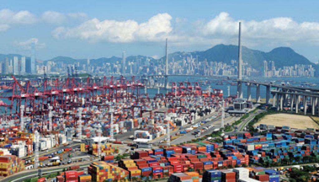Free-Trade-Zones-FTZ