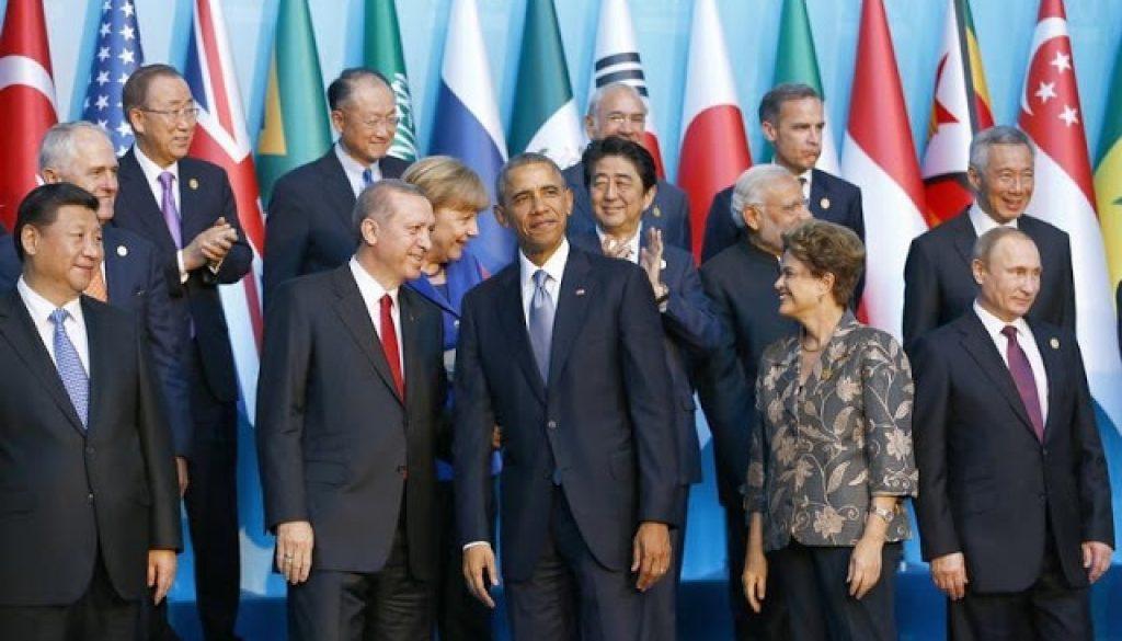G20press