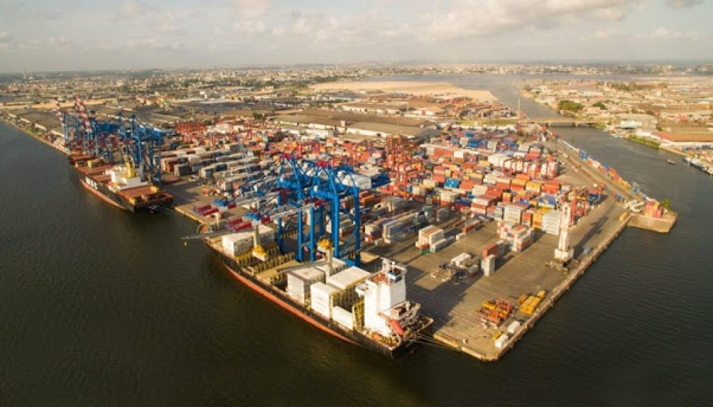 Port-of-Abidjan-is-all-set-to-be-a-major-maritime-hub