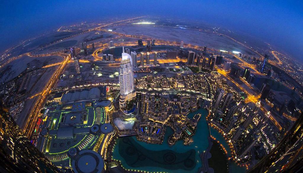 UAElargest
