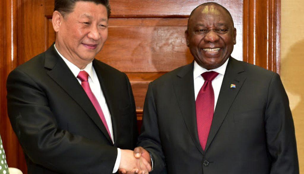 Xi-announces-