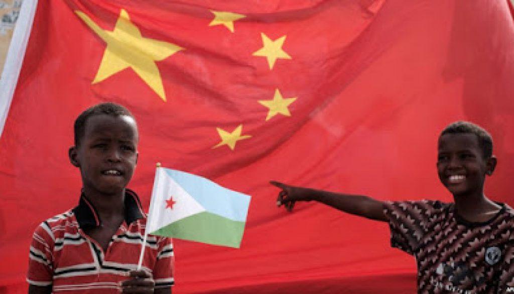 chinaafricauntappedopportunities