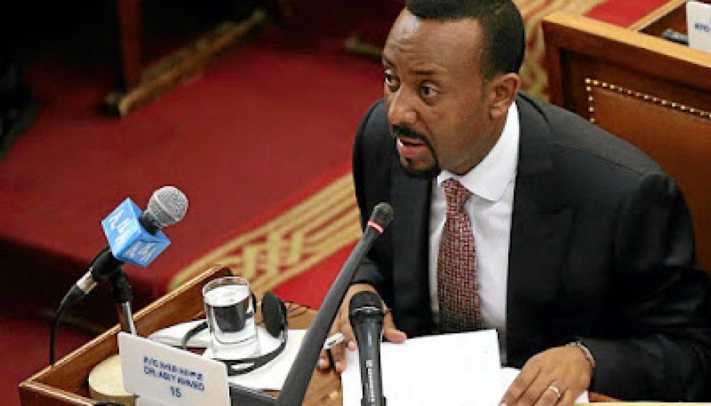 ethiopianews