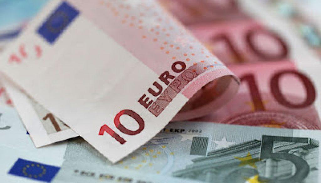 euro-pix