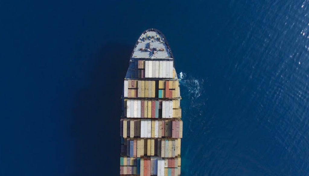 expansionatafricaports