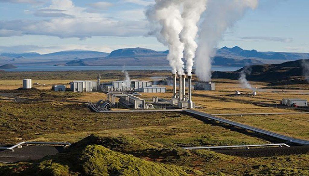 geothermal-plants