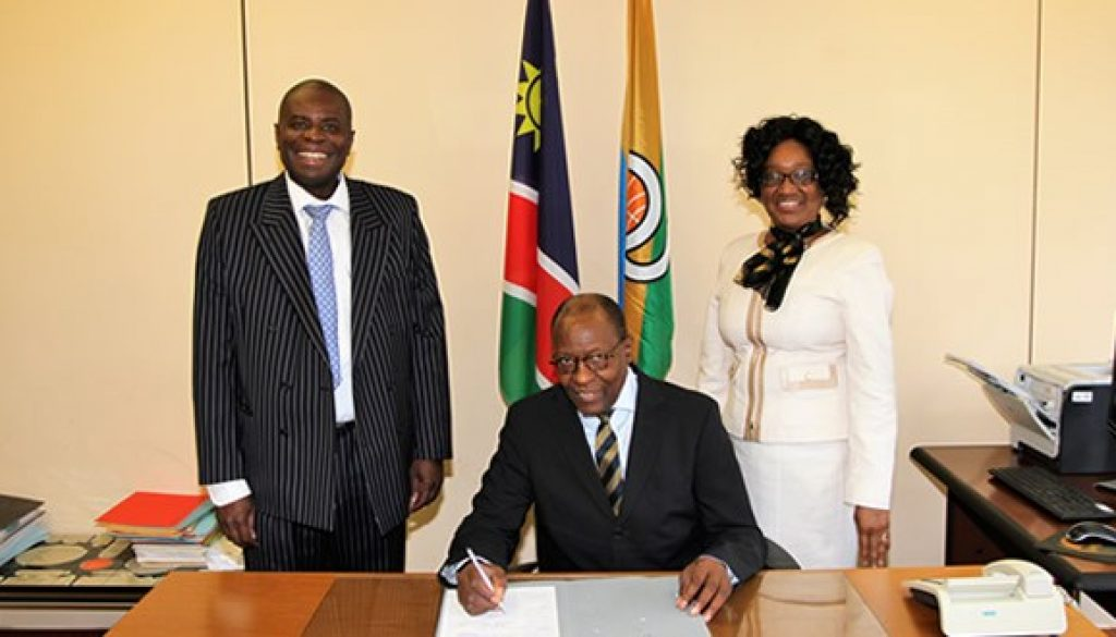 namibia-finally-pens-africa-free-trade-deal