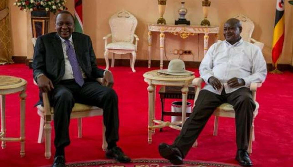 ugandabeatskenya