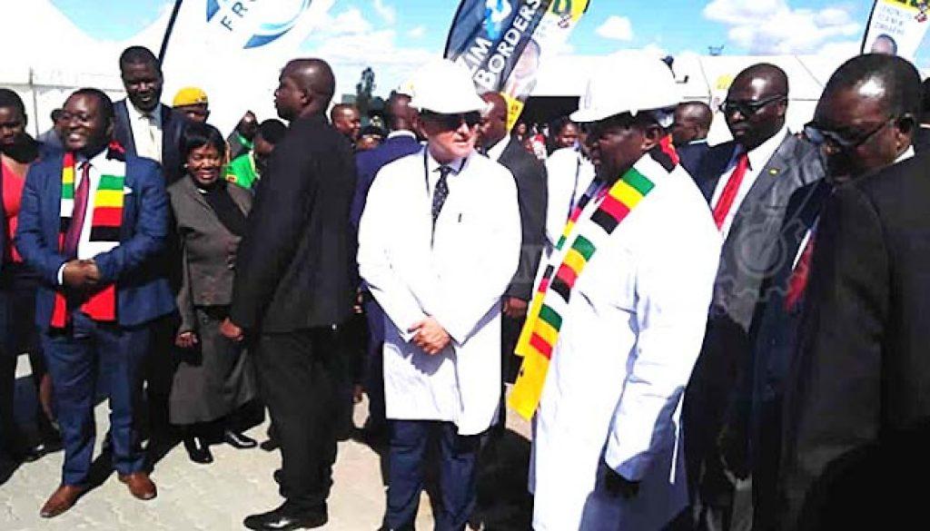 zimbabwebridgebreaking