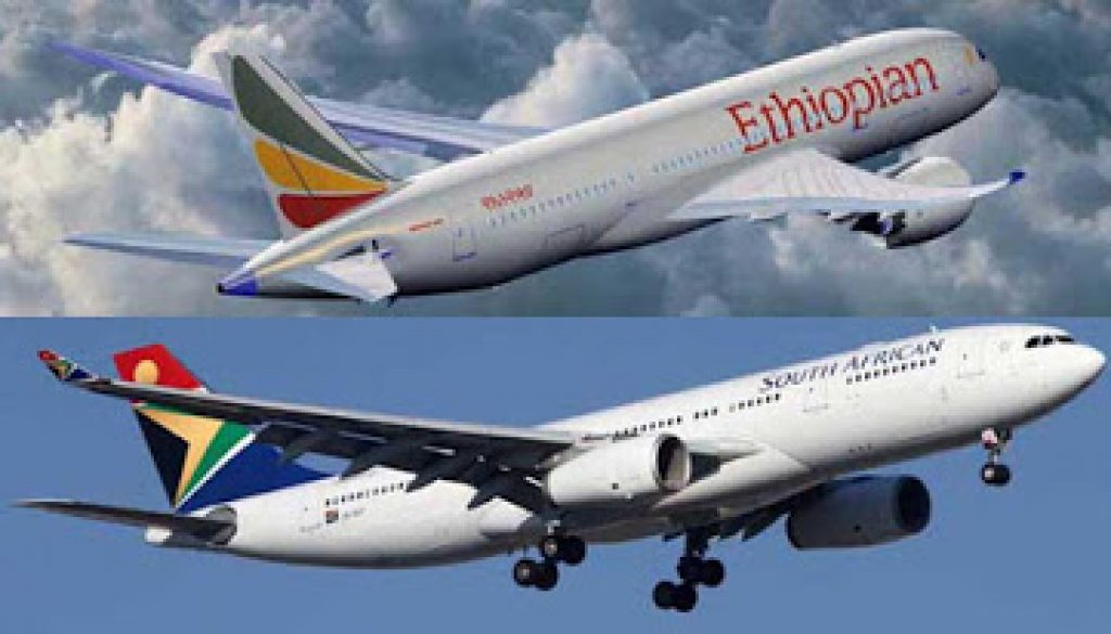 African-Airlines-2