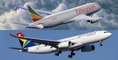 Airlines set to lose $157bn amid worsening slump – IATA
