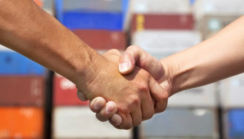 Agreement_Negotiation