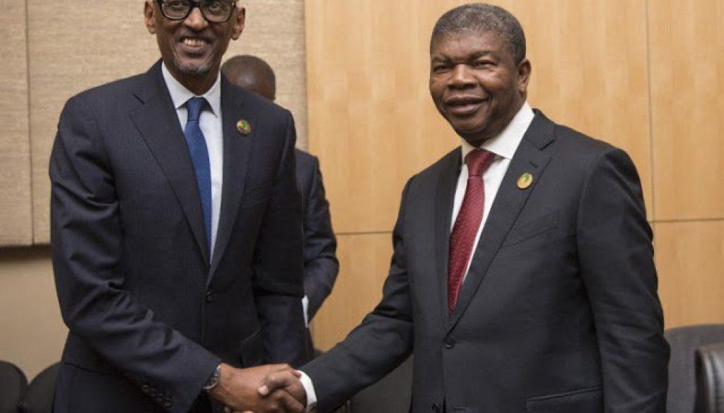 Angola-Reaffirms-Commitment