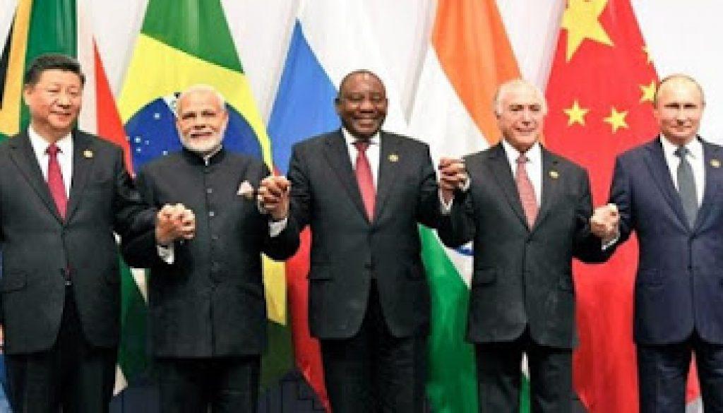 BRICS_Summit_2018_cover