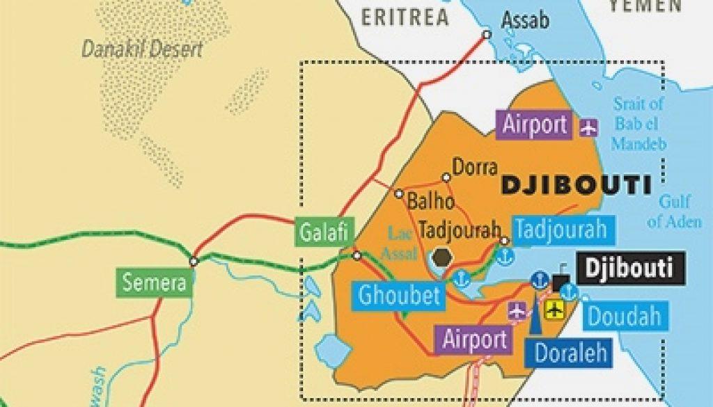 DjiboutiLoan-1