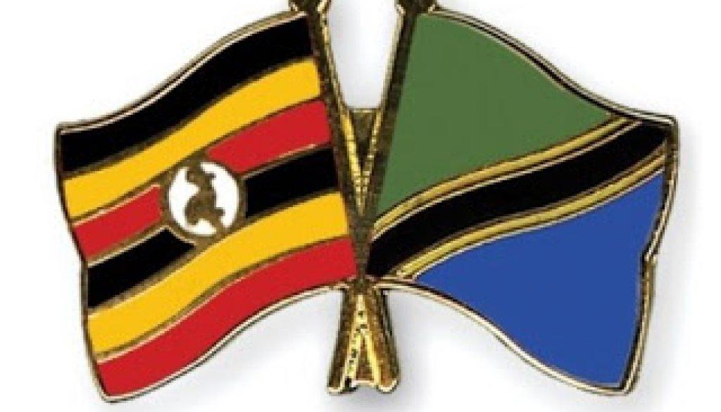 Flag-Pins-Uganda-Tanzania