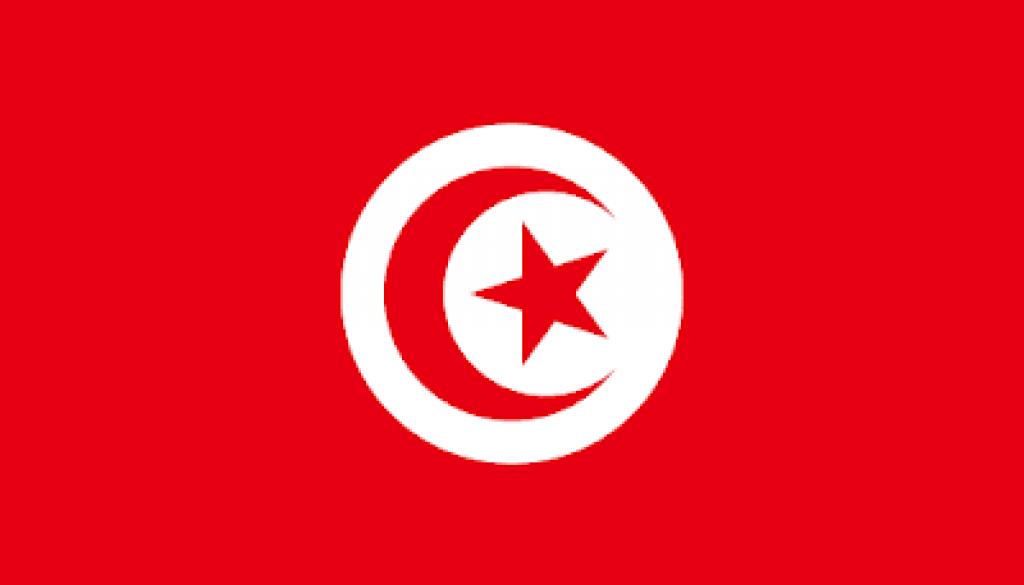 Flag_of_Tunisia.