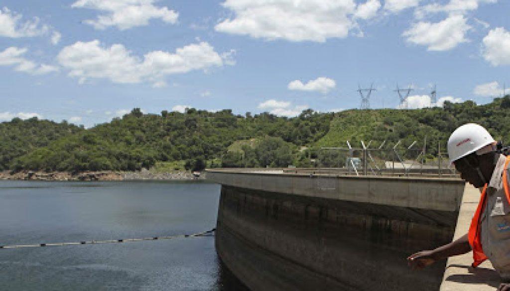 Global_Hydropower_Dam_Zimbabwe