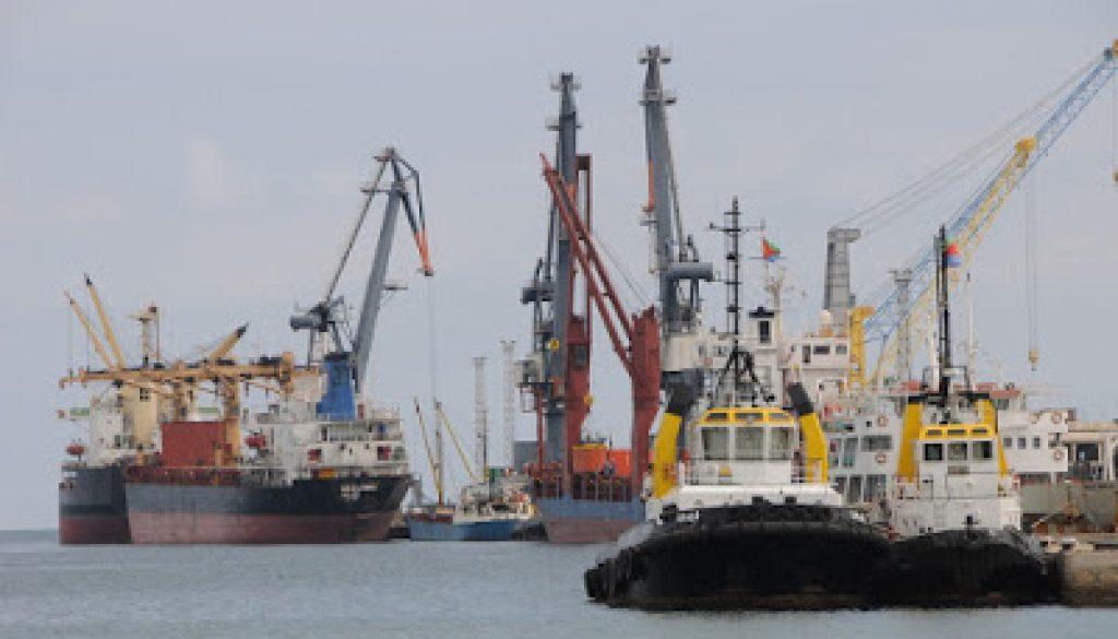 Modern-port-of-Massawa