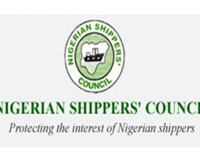 Nigerian-Shippers-Council