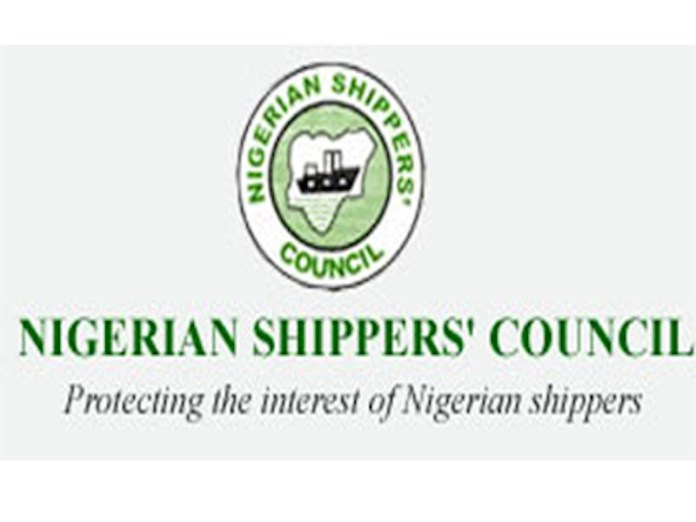Amaechi inaugurates shippers' council in Jos