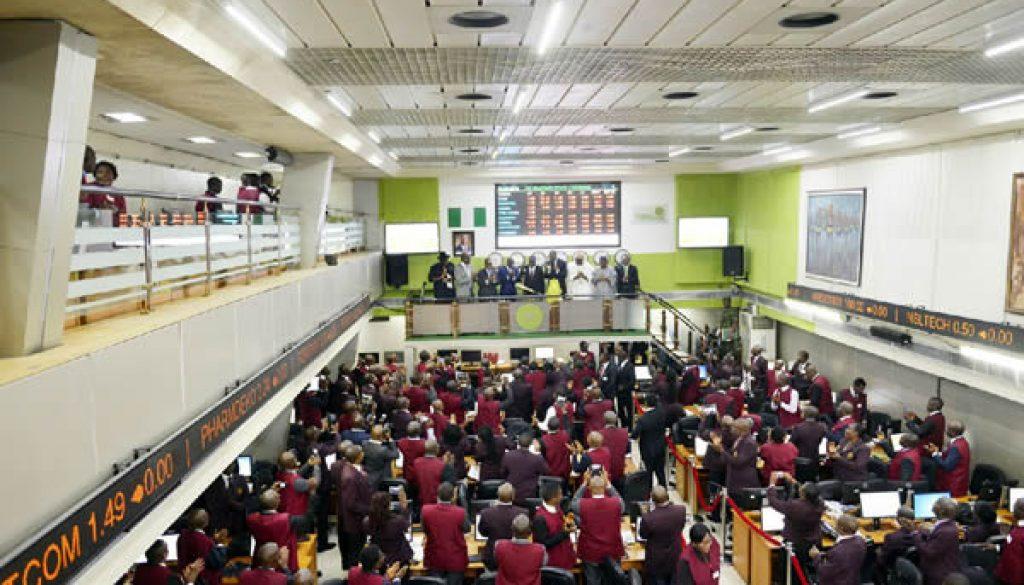 Nigerian-Stock-Exchange-1