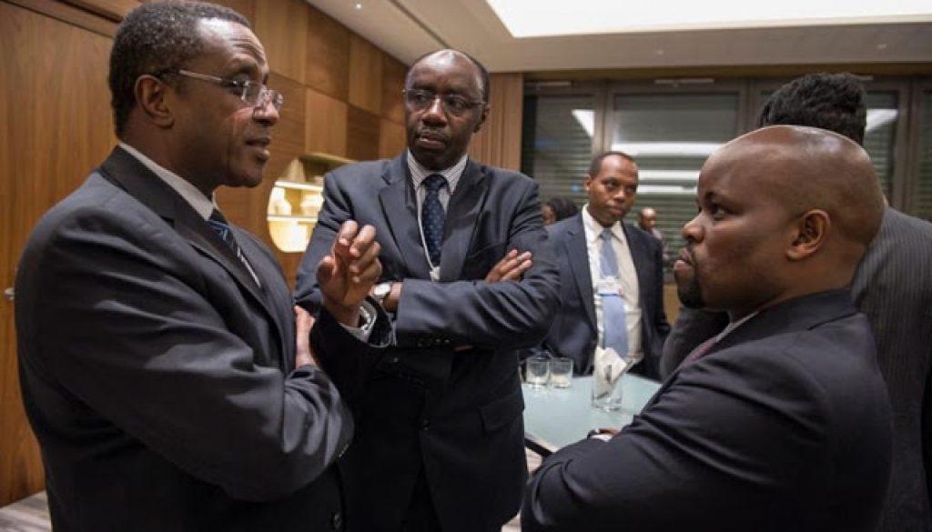Rwandafoundation