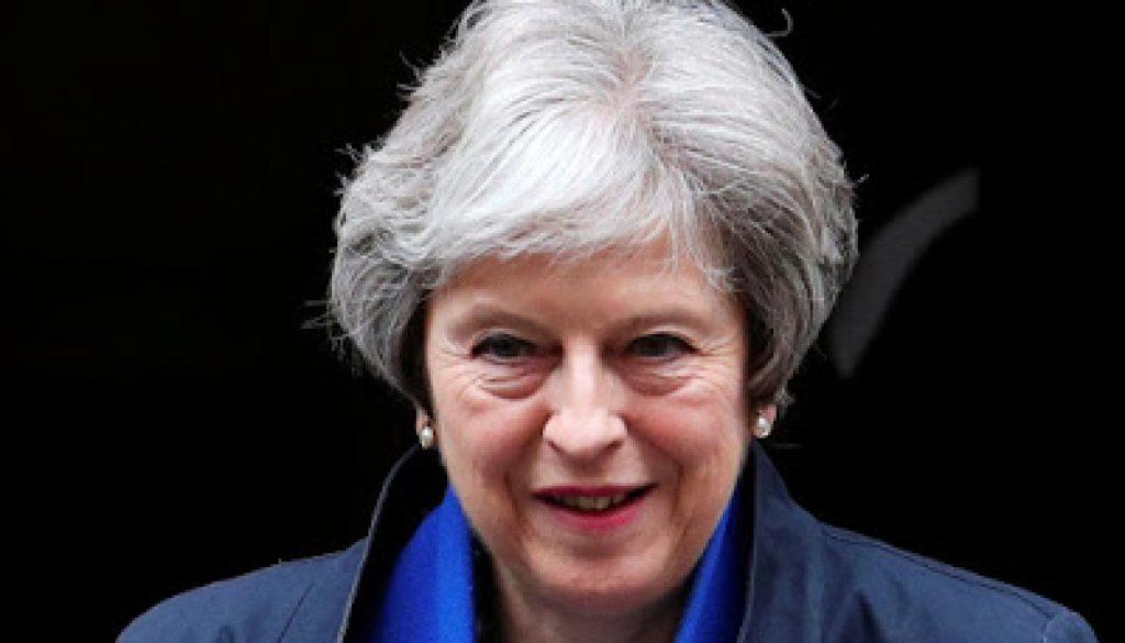 Theresa-May2visitafrica