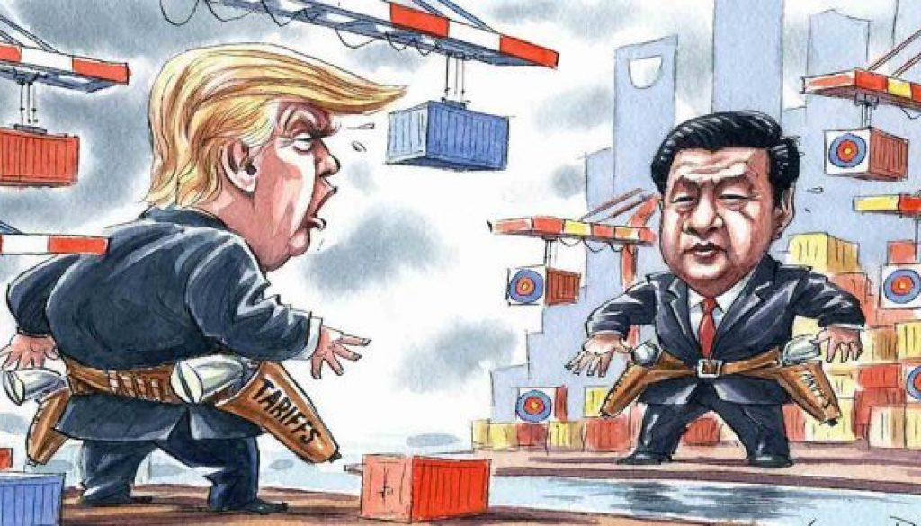Trumps-many-trade-warsa-summary-