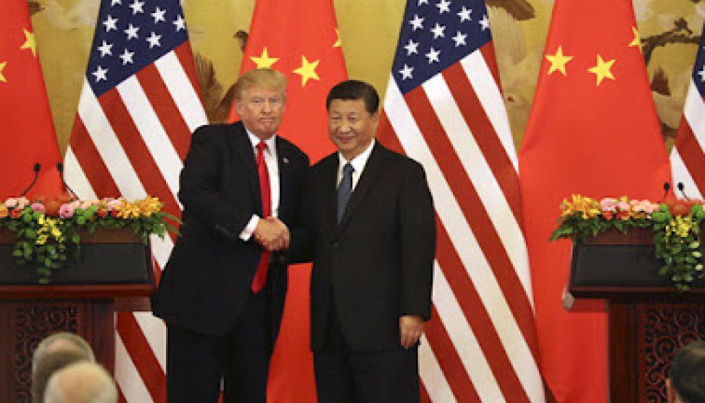 US-Chinatradespat