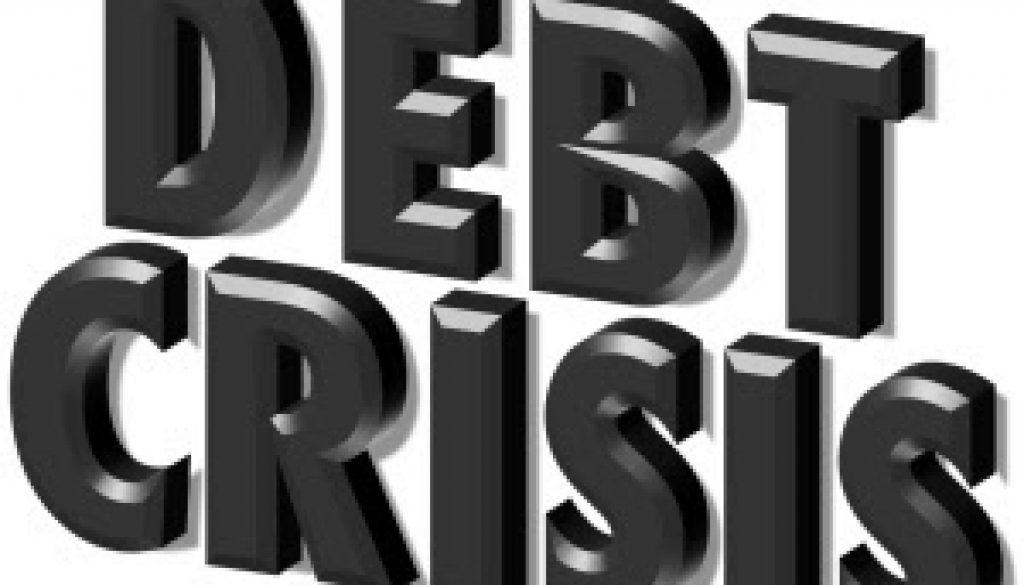 debt-crisis