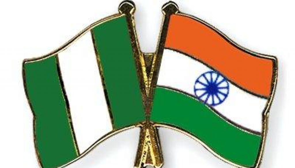 large_Flag-Nigeria-India